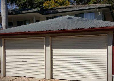 garagedoors_brisbane1
