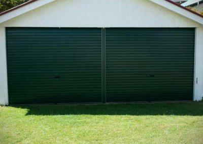 garagedoors_brisbane2