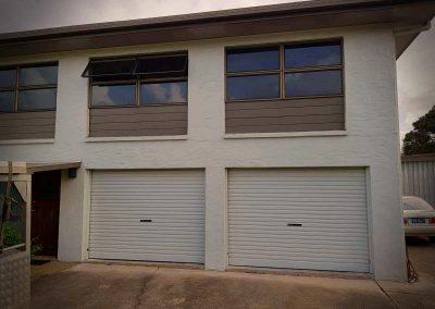 garagedoors_brisbane3