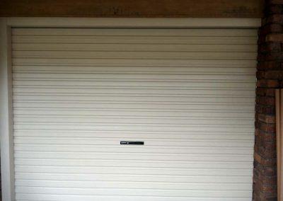 garagedoors_brisbane8
