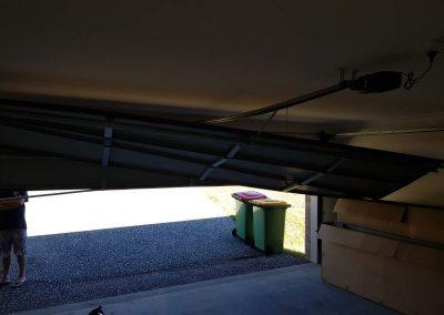 garagedoors_brisbane10
