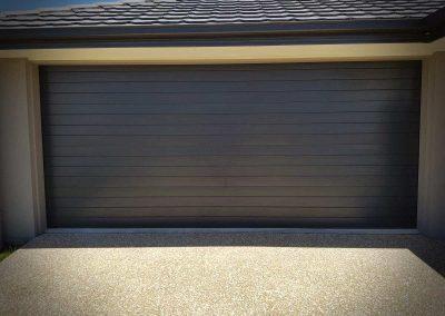 garagedoors_brisbane4