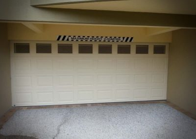 garagedoors_brisbane6