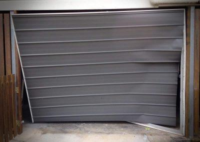 garagedoors_brisbane9
